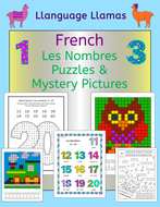 French-Number-puzzles-and-mystery-pics.pdf