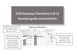 OCR-GCSE-Gateway-Chemistry-C1-Revision-Pack.pdf