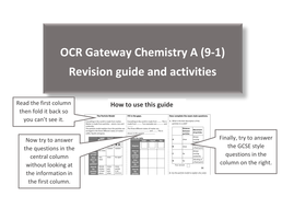 OCR-GCSE-Gateway-Chemistry-C1-Revision-Pack.docx