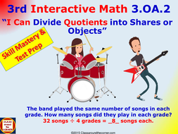 3oa2-ppt-Divide-Quotients.ppt