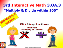 3oa3-multiply-divide-within-100.ppt
