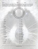 Animals-Decoder-Ring.pdf