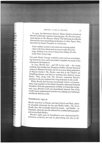 pdf, 221.65 KB