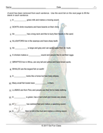 Animals-Missing-Word-Worksheet.pdf