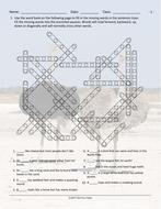 Animals-Word-Fit.pdf