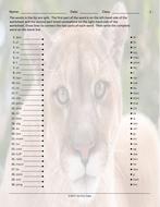 Animals-Word-Links.pdf