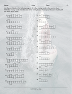Animals-Word-Shapes.pdf