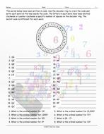 Cardinal-Ordinal-Numbers-Decoder-Ring.pdf