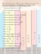 Cardinal-Ordinal-Numbers-Sentence-Shapes.pdf