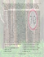 Cardinal-Ordinal-Numbers-Word-Maze.pdf