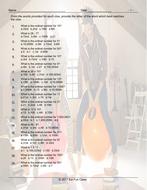 Cardinal-Ordinal-Numbers-Multiple-Choice-Worksheet.pdf