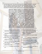 Art-Forms-Missing-Vowels.pdf