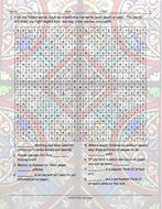 Art-Forms-Word-Angles.pdf