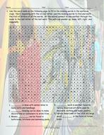 Art-Forms-Word-Maze.pdf