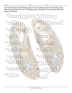 Art-Forms-Word-Shapes.pdf