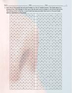 Body-Parts-Alphabet-Soup.pdf