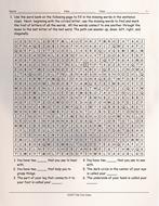 Body-Parts-Word-Maze.pdf