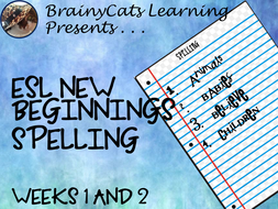 SPELLING-WEEKS-ONE-AND-TWO.pdf