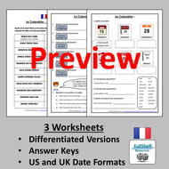 French-Calendar-Worksheets-Puzzles-Preview1-TpT..png