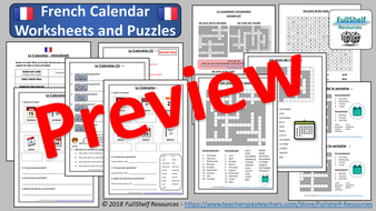 French-Calendar-Worksheets-Puzzles-Preview-Collage..png