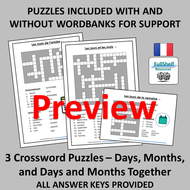 French-Calendar-Worksheets-Puzzles-Preview2-TpT..png