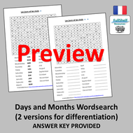 French-Calendar-Worksheets-Puzzles-Preview3-TpT..png