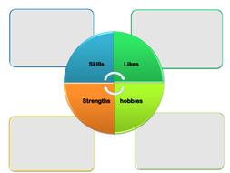warm-up-activity-sheet-.pdf