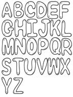fonts.pdf