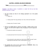 PROBABILITY-EXERCISES-FOR-YEAR-8.pdf