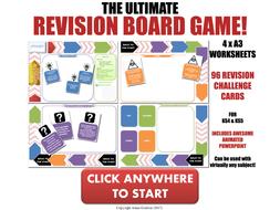 BOARD-GAME-INSTRUCTION-SLIDES.pptx