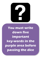 BOARD-GAME-TEMPLATE-PURPLE-CARDS.docx
