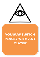 BOARD-GAME-TEMPLATE-ORANGE-CARDS.docx