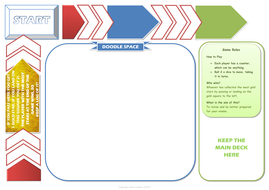 BOARD-GAME-TEMPLATE.docx