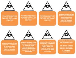 BOARD-GAME-TEMPLATE-ORANGE-CARDS.pdf