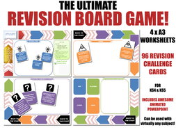 BOARD-GAME-COVER-PICTURE.jpg