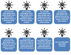 BOARD-GAME-TEMPLATE-BLUE-CARDS.pdf
