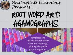 Root-Word-Fun.pdf