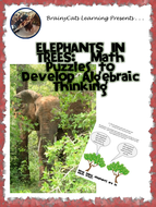 elephants-in-cherry-trees-math-activities.pdf
