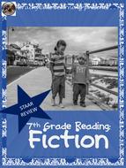 Fiction.pdf