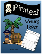 PirateWritingPaper.pdf