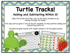 Turtle-Tracks-Primary-Numbers-1-10-.pdf