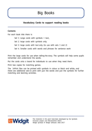 00-Using-and-adapting-the-vocabulary-cards.pdf