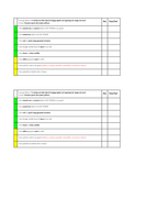 success-criteria-adobe-spark-video.docx