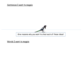 Sentences-I-want-to-magpie.docx