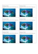 plastic-in-ocean-lesson.docx