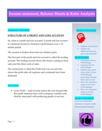 Income-Statements-Balance-Sheets-and-Ratio-Analysis-.pdf