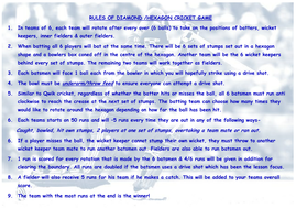 Cricket-resource-Interview.pdf
