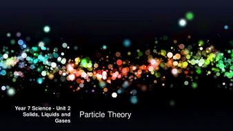 Particle-Theory---Y7-U2-Solids--Liquids-and-Gases.pptx