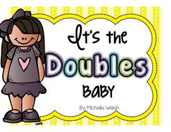 Doubles.pdf