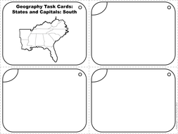 States-and-Capitals---South-and-Southwest-Task-Cards.pdf